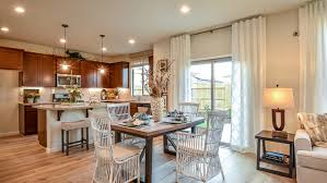 New Homes For Sale Silverado Homes Delectable Pictures Of New Homes Interior