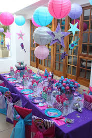 Decorative Stars For Parties 17 Best Ideas About Pop Star Party On Pinterest Rock Star
