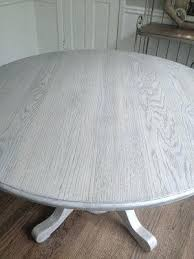 how to whitewash oak furniture. White Wash Wood Furniture Whitewash Oak Wonderful Tutorial For Creating A Mixing Stain And How To