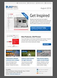 email newsletter strategy best email newsletter templates best email newsletter templates