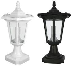 lights for outdoor solar lights glass and archaic outdoor solar lights for