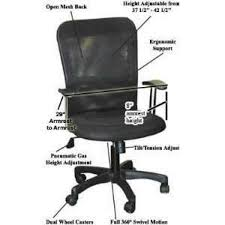office chair parts. Fresh Ideas Office Chair Parts Base Replacement Intended For Steelcase I