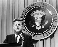 jfk years in office. JFK Jfk Years In Office