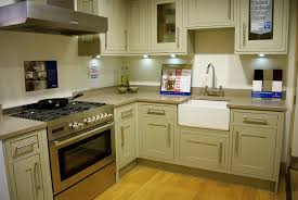 Wickes Lighting Kitchen Wickes Kitchen Sink Candresses Interiors Furniture Ideas