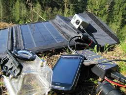 Солнечная батарея квазар в украине