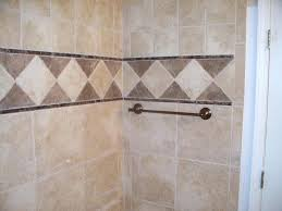 how to install ceramic tile in bathroom wall bathroom modern ceramic tile bathrooms on bathroom wall