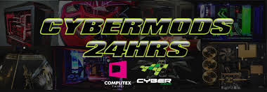 taitra logo cybera and taitra announces cybermods 24hrs live modding of taitra logo 7 best taiwan