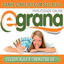 Ganhe dinheiro no seu blog/site mostrando visualizações de banners (anúncios ou propagandas) gratuitamente. É a maneira mais rápida e fácil de ganhar dinheiro na internet.