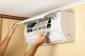 7,114 Air Conditioner Service Photos - Free & Royalty-Free Stock Photos  from Dreamstime