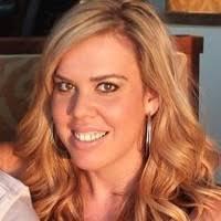 Mindy Bright - Account Liason - Fifth Third Bank   LinkedIn