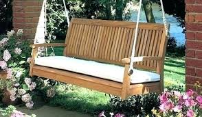outdoor couch swing garden furniture ing seats outdoor rattan patio seat bench chair porch beautiful replacement outdoor swing chairs australia