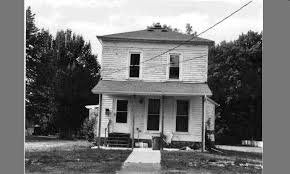 Image result for 117 e. vine oberlin ohio