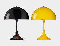 lighting in house. U0027Panthellau0027 Mini Table Lamp Lighting In House U