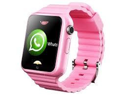 <b>SBW 3G SPORT Pink</b> | xn----dtbfeev3aeofcfnk.xn--p1ai