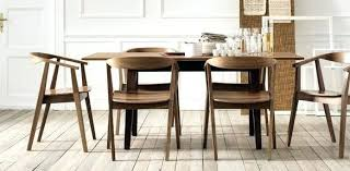 stockholm furniture ikea. Furniture: Ikea Stockholm Dining Table Australia And Chairs Uk Vitesselog Regarding Prepare Furniture I