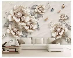 <b>beibehang</b> Custom fashion decorative painting wall paper <b>exquisite</b> ...