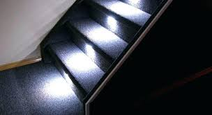 automatic led stair lighting. Led Stair Lighting Controller Automatic Lights . S