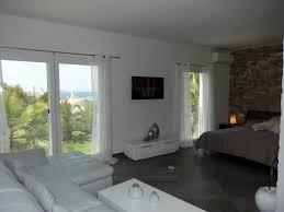 Sichtschutz Bodentiefe Fenster Luxus Fenster Wohnzimmer Sichtschutz