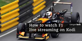 How the final day of f1 testing unfolded. Watch Formula 1 Free Shop Clothing Shoes Online