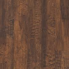resilient vinyl plank flooring 27 58 sq ft case overall rating