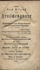 viaLibri ~ Rare Books from 1785 - Page 20