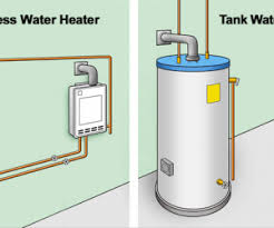 how much is a tankless water heater stylish and installation cost talonplumbing regarding 7