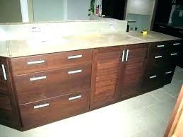 nickel cabinet pulls. Brushed Nickel Cabinet Pulls Satin Drawer Show Bigger L