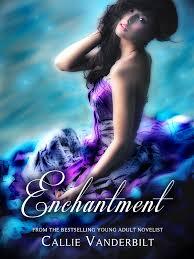 book cover art premade ebook design
