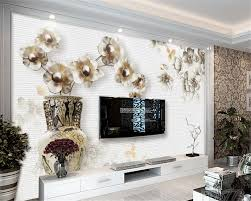 <b>Beibehang Custom Wallpapers European</b> Style Upgraded Luxury ...