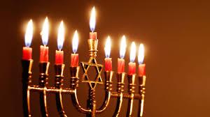 So Wird Das Jüdische Fest Chanukka Gefeiert Welt Der Wunder Tv