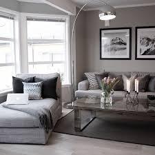 neutral furniture. room decor furniture interior design idea neutral beige color khaki l