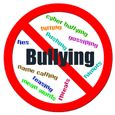 Image result for antibullying stop