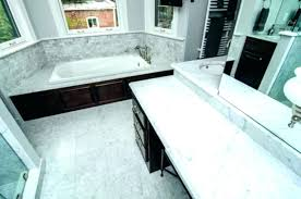 carrara vanity tops marble with white kitchen vanity top s cabinets bathroom carrara marble vanity top