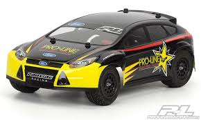 new rc car releasesProline New Releases Body Tires Body Mount  RC Media  RC