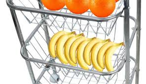 lanka storage tier and wooden trolley ki kitchen plastic baskets rack bin solutions box ideas bins