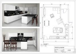 Cabinet, Kitchen Cabinet Layout Ideas Best Kitchen Design Tool Layouts  Design: Kitchen Cabinet Layouts