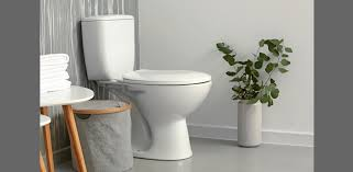 5 quick design tips for the downstairs loo