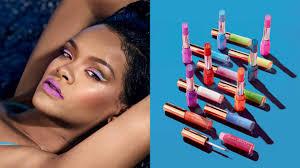 Rihannas Fenty Is Now Lvmhs Newest Growth Engine Nasdaqcom