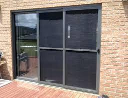sliding screen door replacement screen sliding door fly screen sliding doors sliding screen door repair sliding screen door replacement 36 x 78