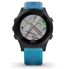 Garmin Watch Comparison Chart 2015 Best Garmin Forerunner Buyers Guide On All 33 Watches