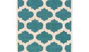 6 foot octagon area rugs rug designs