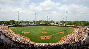 Mccombs Field Seating Chart Texas Box Office Ufcu Disch Falk Field