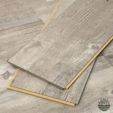 bamboo vinyl plank flooring bamboo vinyl flooring vinyl flooring planks gray ash wide bamboo with regard bamboo vinyl plank flooring