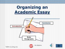 persuasive essay topics sports s architects persuasive essay topics sports jpg