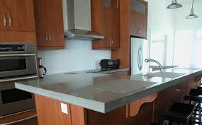 countertop mix quikrete cement and concrete s in inspirations 8