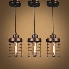 industrial style pendant lighting. Industrial Style Pendant Lighting R