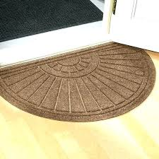 door runner rug for front door double door front door mat astonishing front door rugs fresh