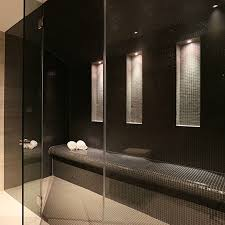 bathroom lighting advice. Lucca External John Cullen Lighting Bathroom Advice H