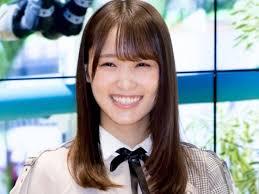 欅坂46菅井友香ロングヘアを10cm以上カットかわいいとファン絶賛