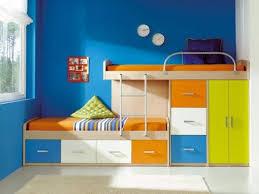 Mobili Cameretta Montessori : Arredamento cameretta bambina idee per arredare la camere dei ni